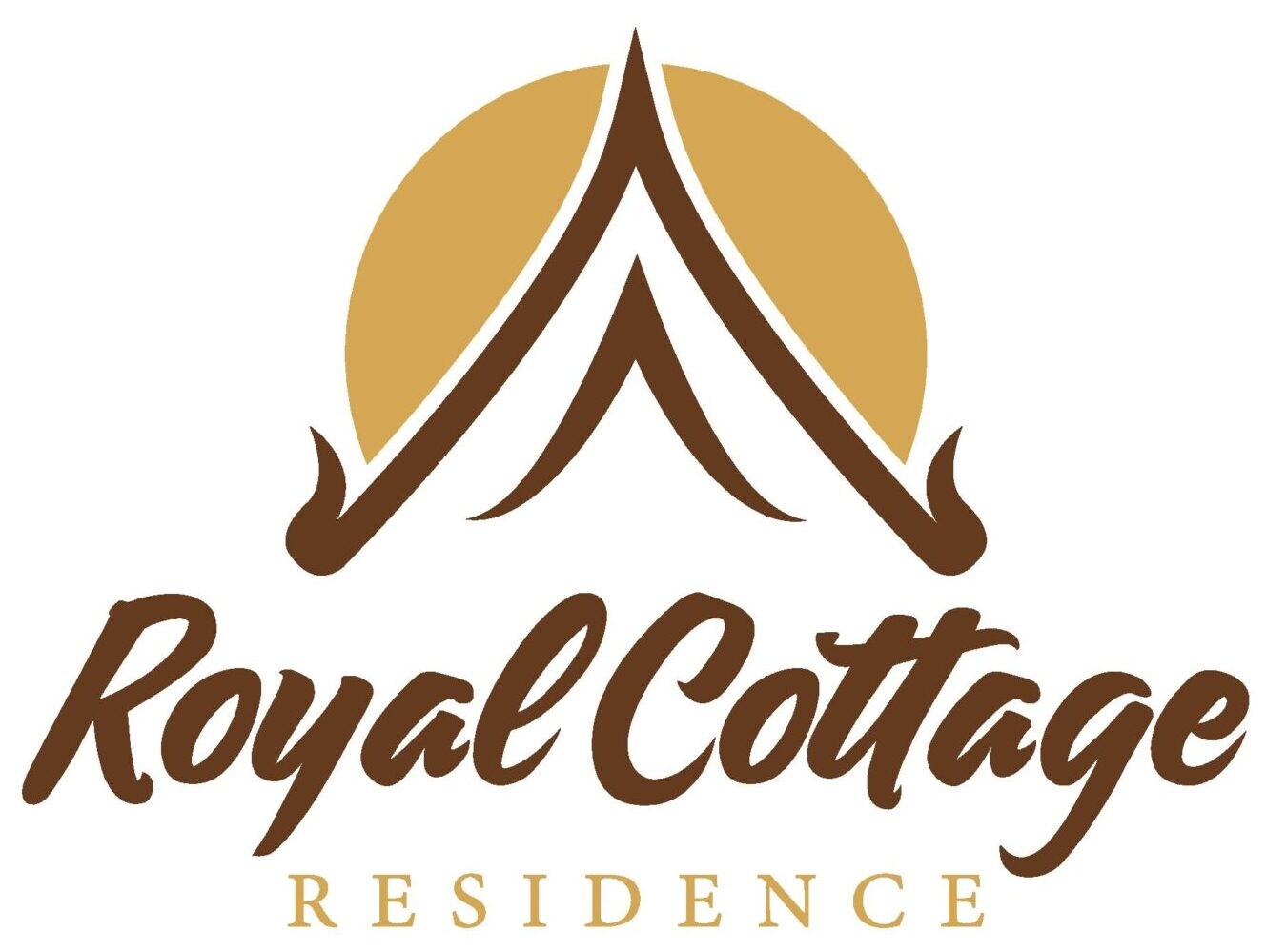 Royalcottage
